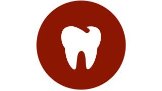 kat tanden