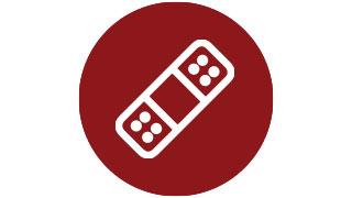 SterPlan: Preventieve zorg