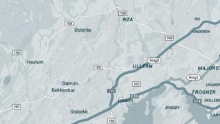 AniCura Dyreklinikk Østerås