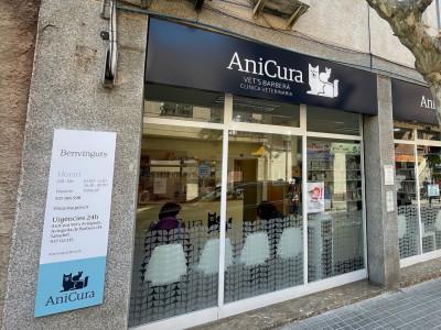 AniCura Vet´s Barberà Clínica Veterinaria