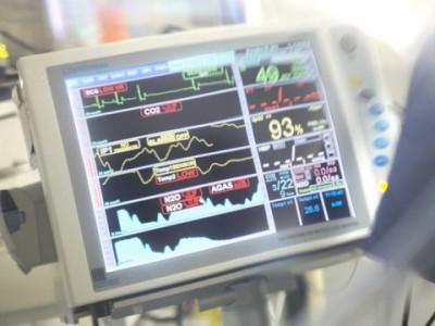 service cardiologie clinique AniCura LorraineVet à Ludres près de Nancy