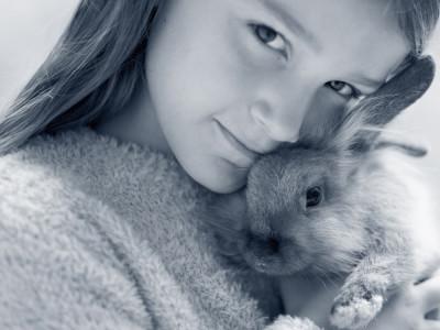 baarmoederkanker konijn
