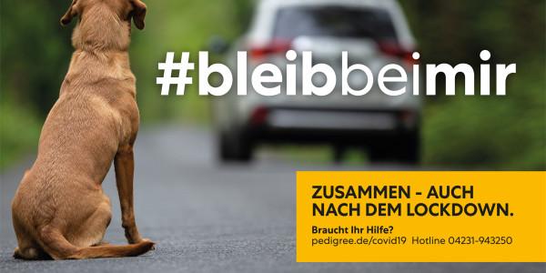 #bleibeimir