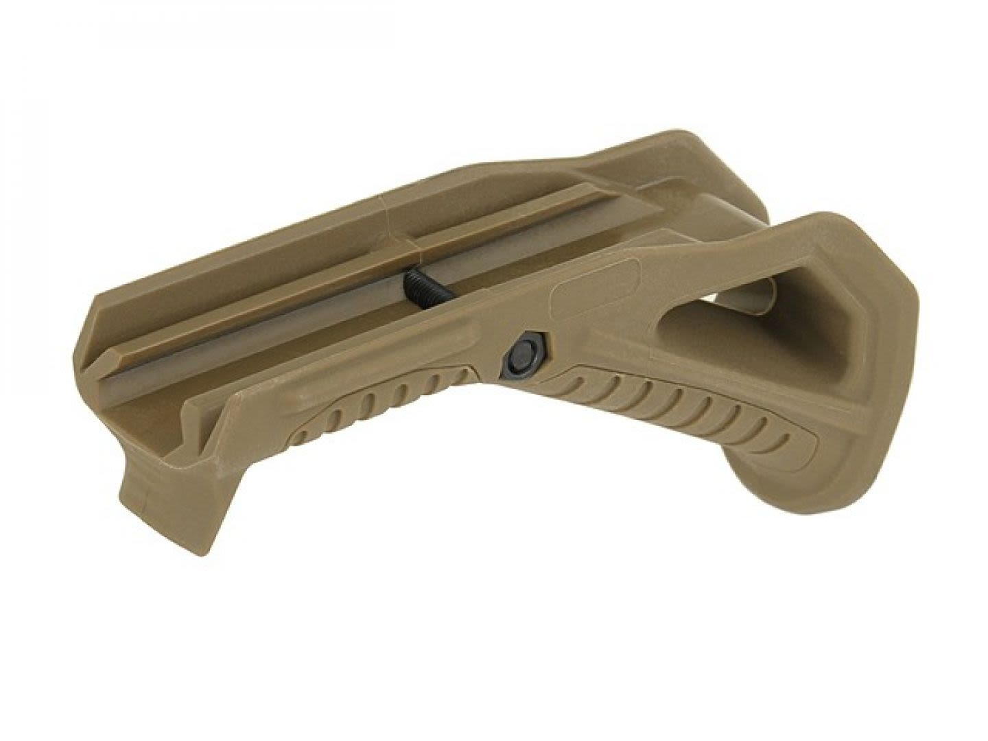 Afg fore support grip DE