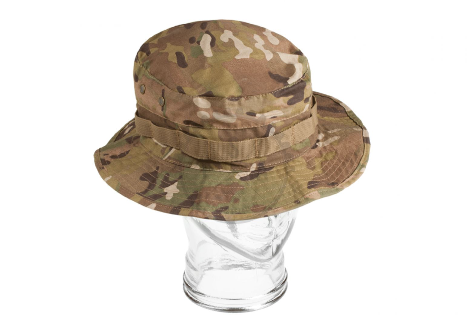 Boonie hat jungle ATP Multicamo
