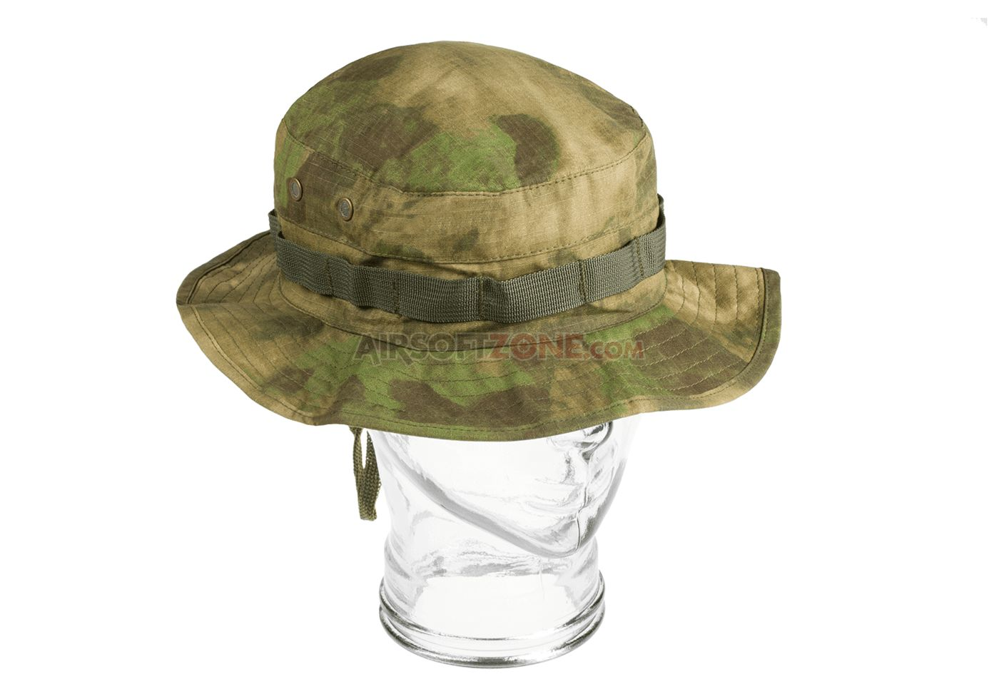 Boonie hat jungle Everglade