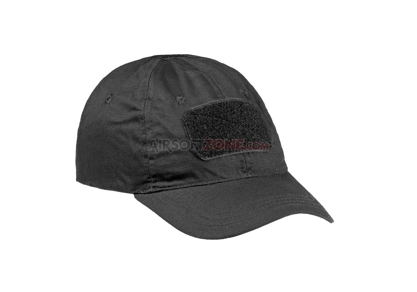 Cappello Baseball cap BK