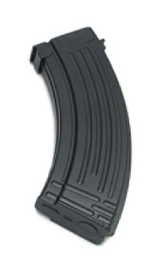 Caricatore Monofilare AK47