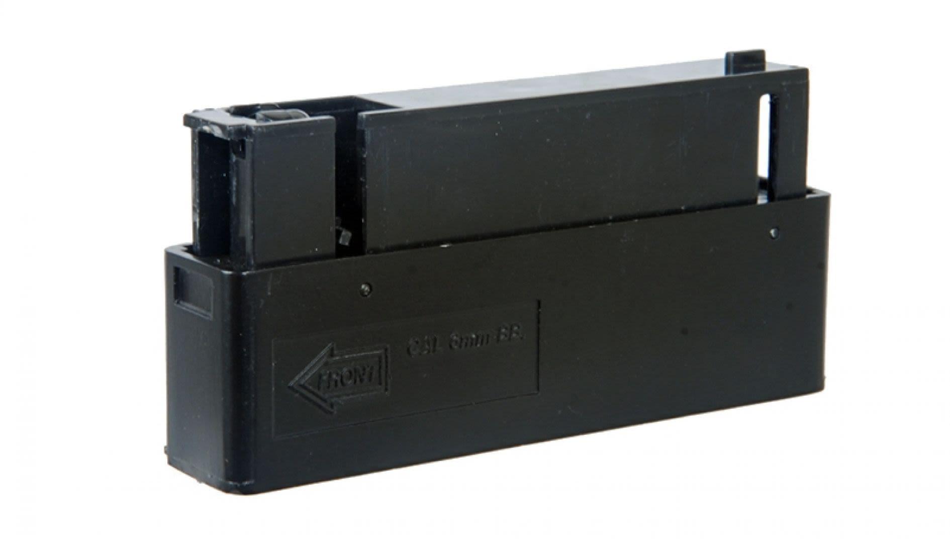 Caricatore per L96 bolt-action 25 bbs