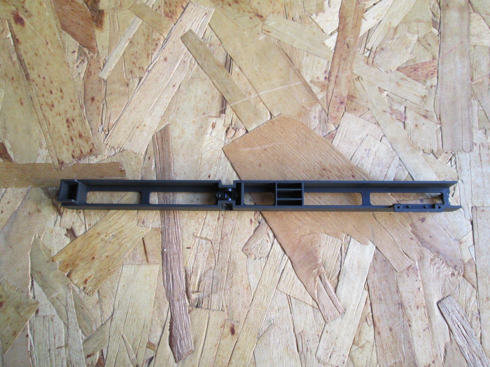 Carrello per Scar L/CQC  SRE (SCAR-15)