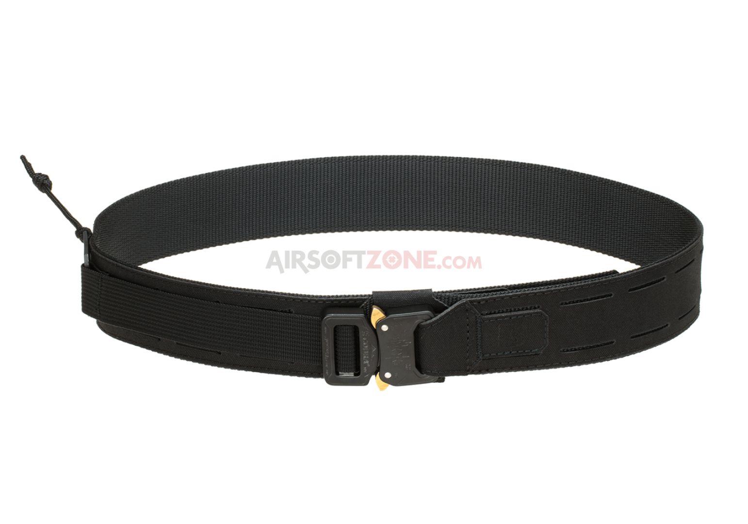 Cintura KD one belt BK