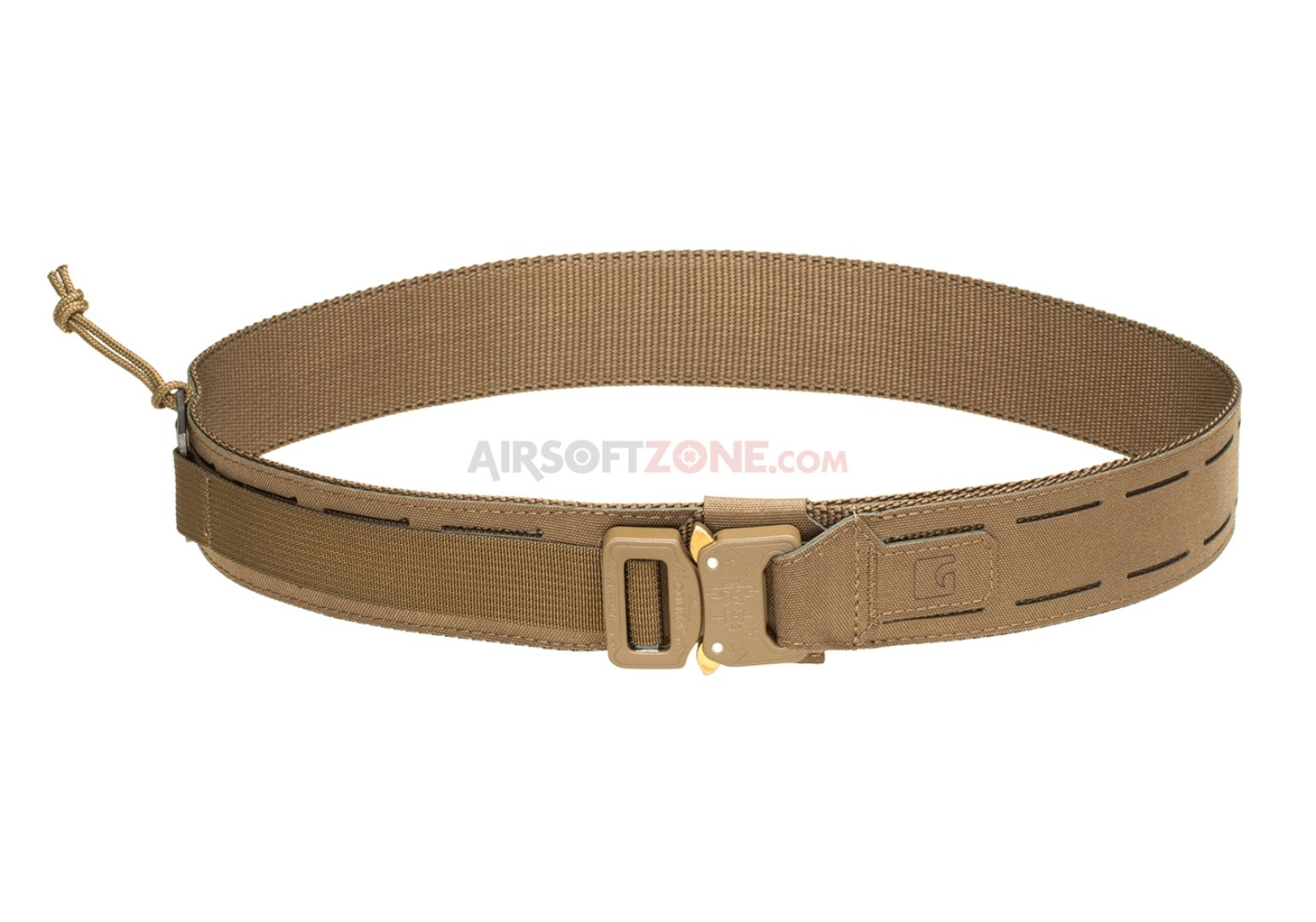 Cintura KD one belt Coyote