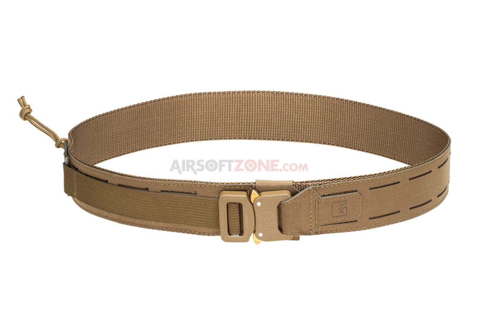 Cintura KD one belt Coyote