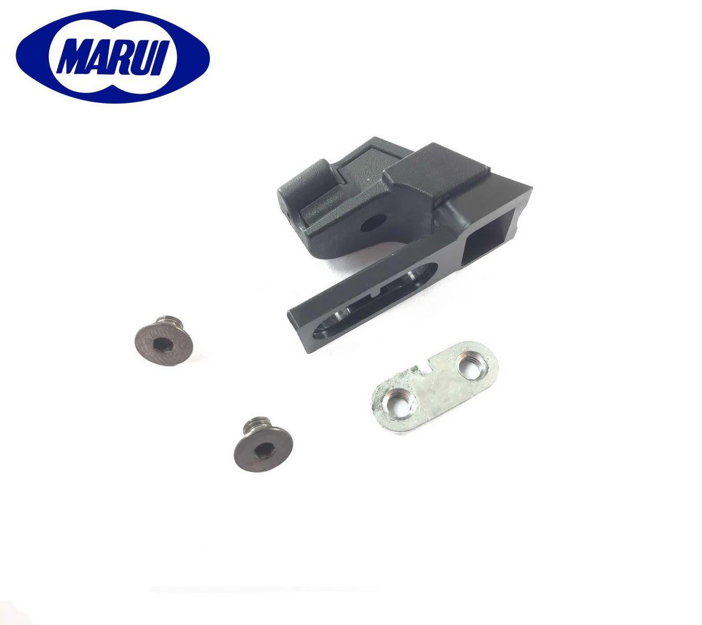 Clip aggancio calcio Scar-H SRE (SCAR-100)