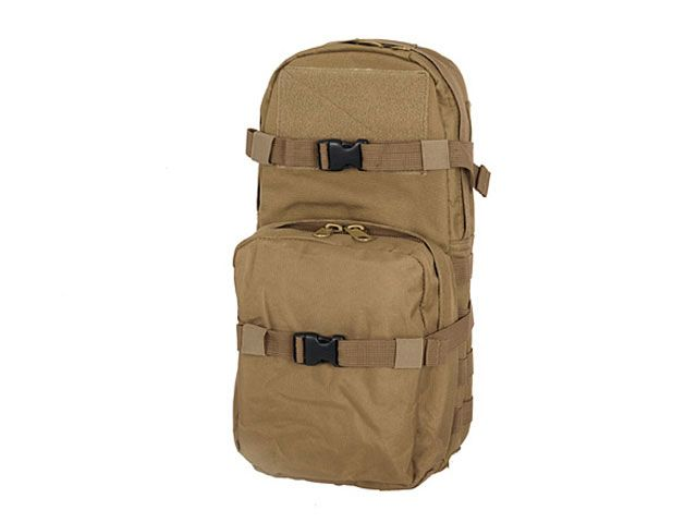 Hydration Pack molle CT