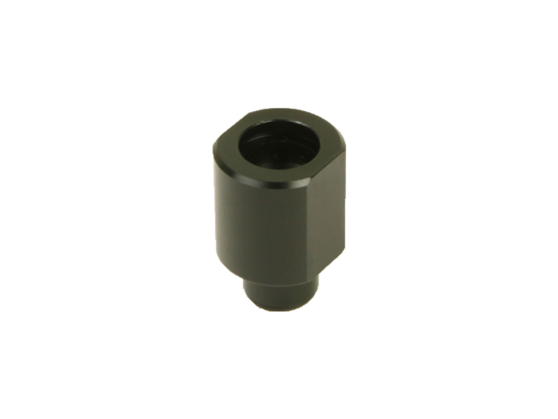 Mag pipe per  SRE