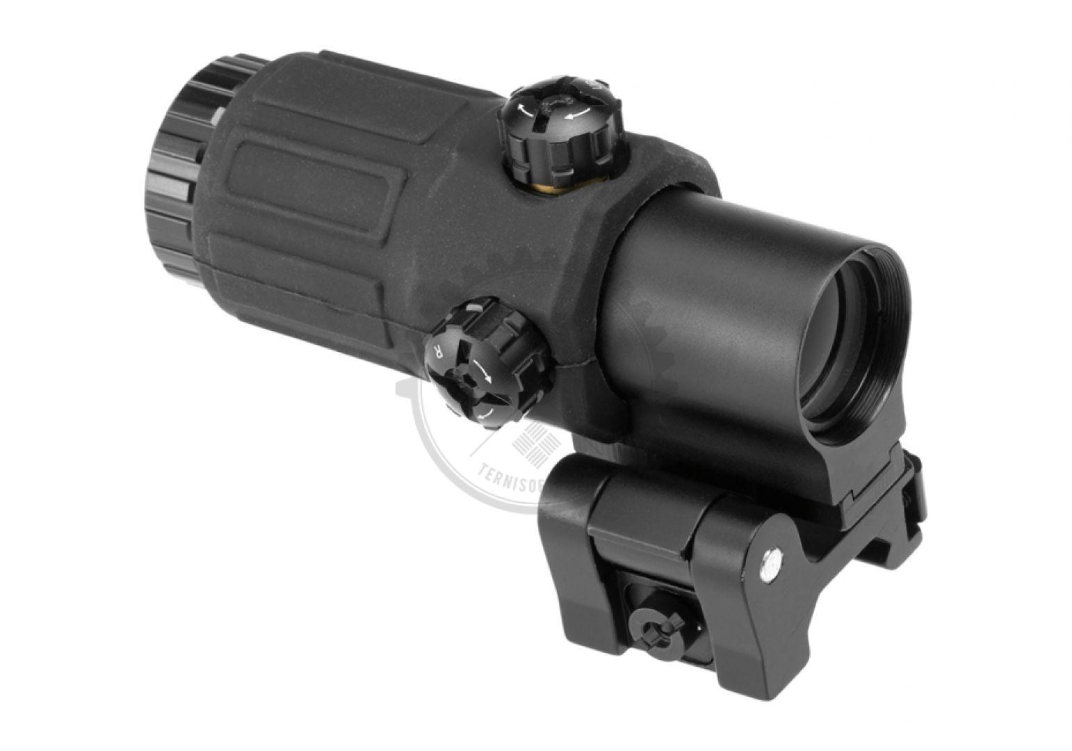 Magnifier 3x G33