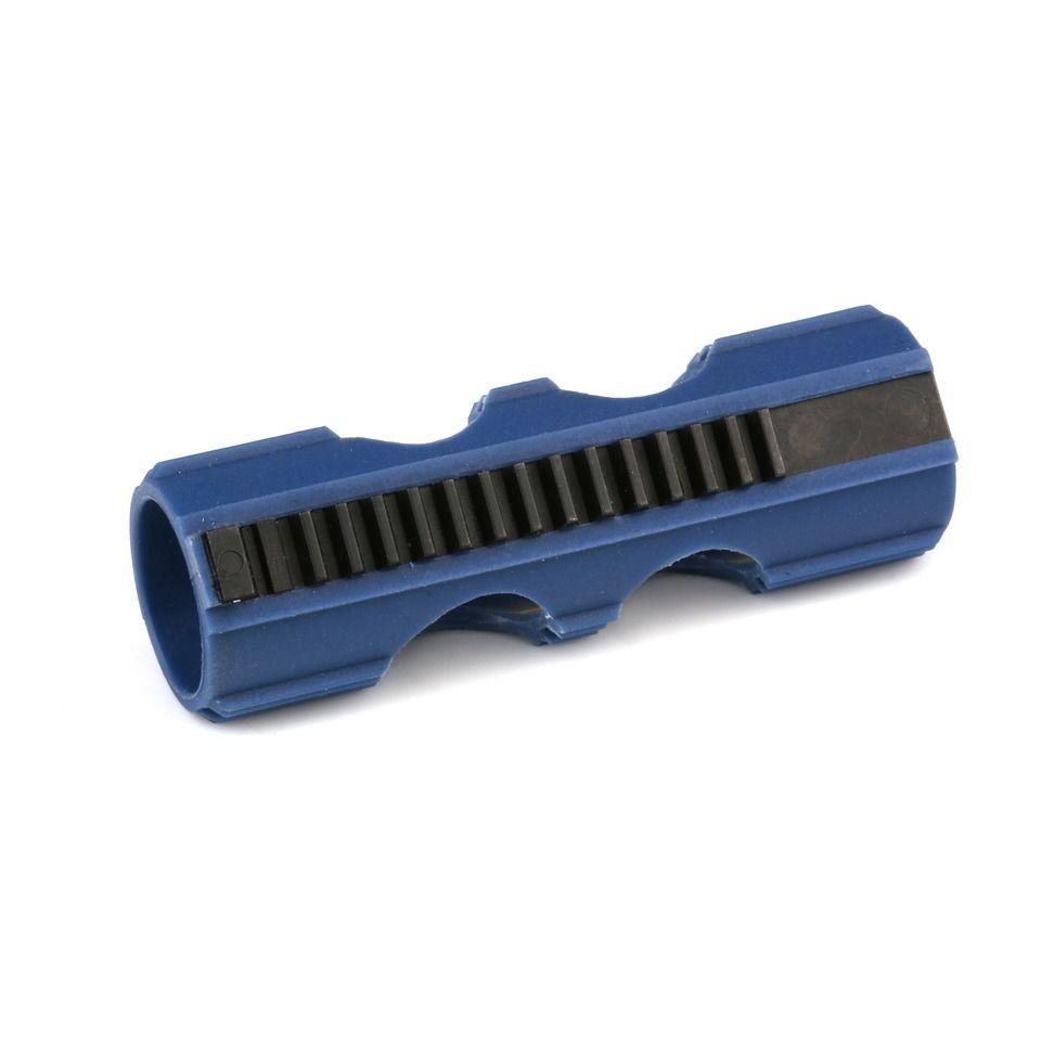Pistone per aeg 15 denti in metallo alleggerito TT0093