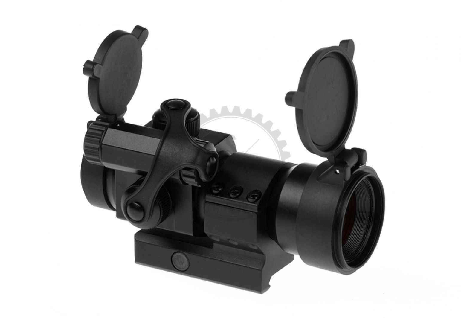 Red-dot Aimpoint basso replica M2