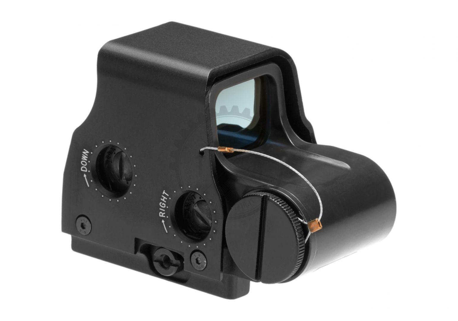 Red-dot Eotech XPS 2-0 replica