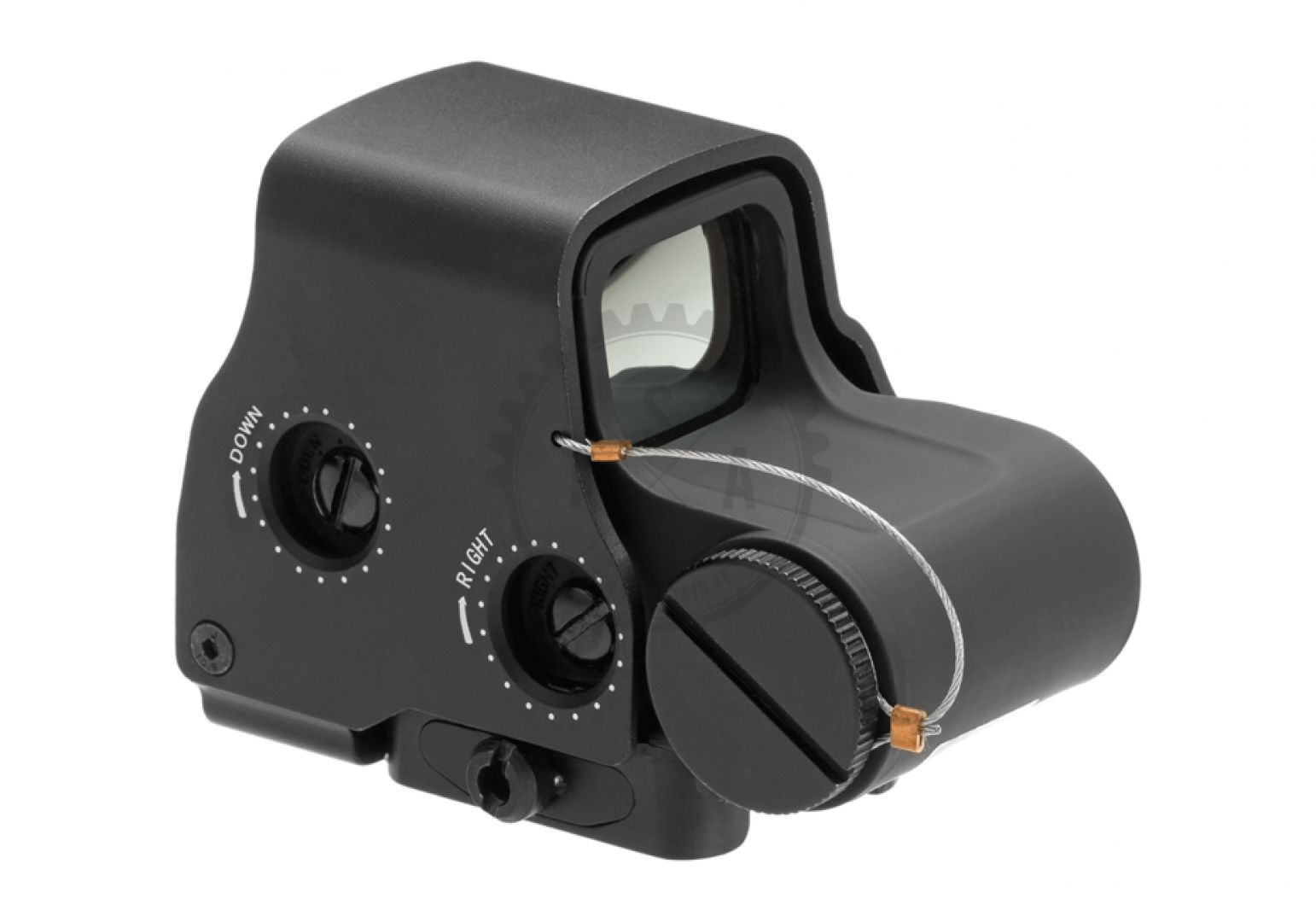Red-dot Eotech XPS 3.2 replica