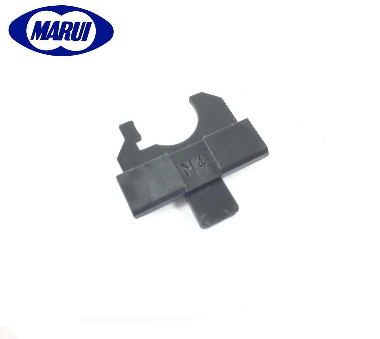 Stabilizzatore hop-up per M4 SRE (NGM4-119)