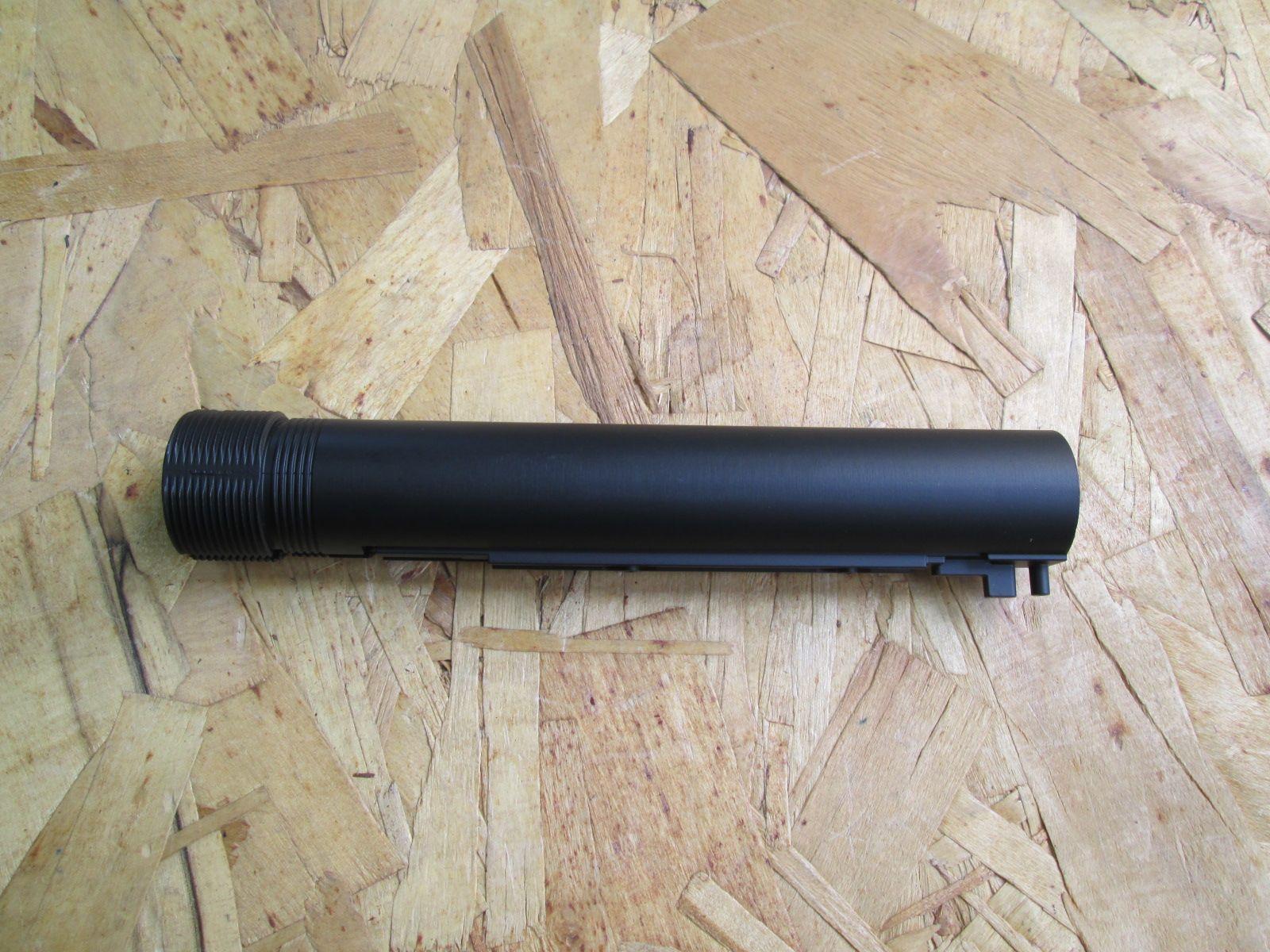 Tubo calcio per M4 SRE (NGM4-34)(416-43)