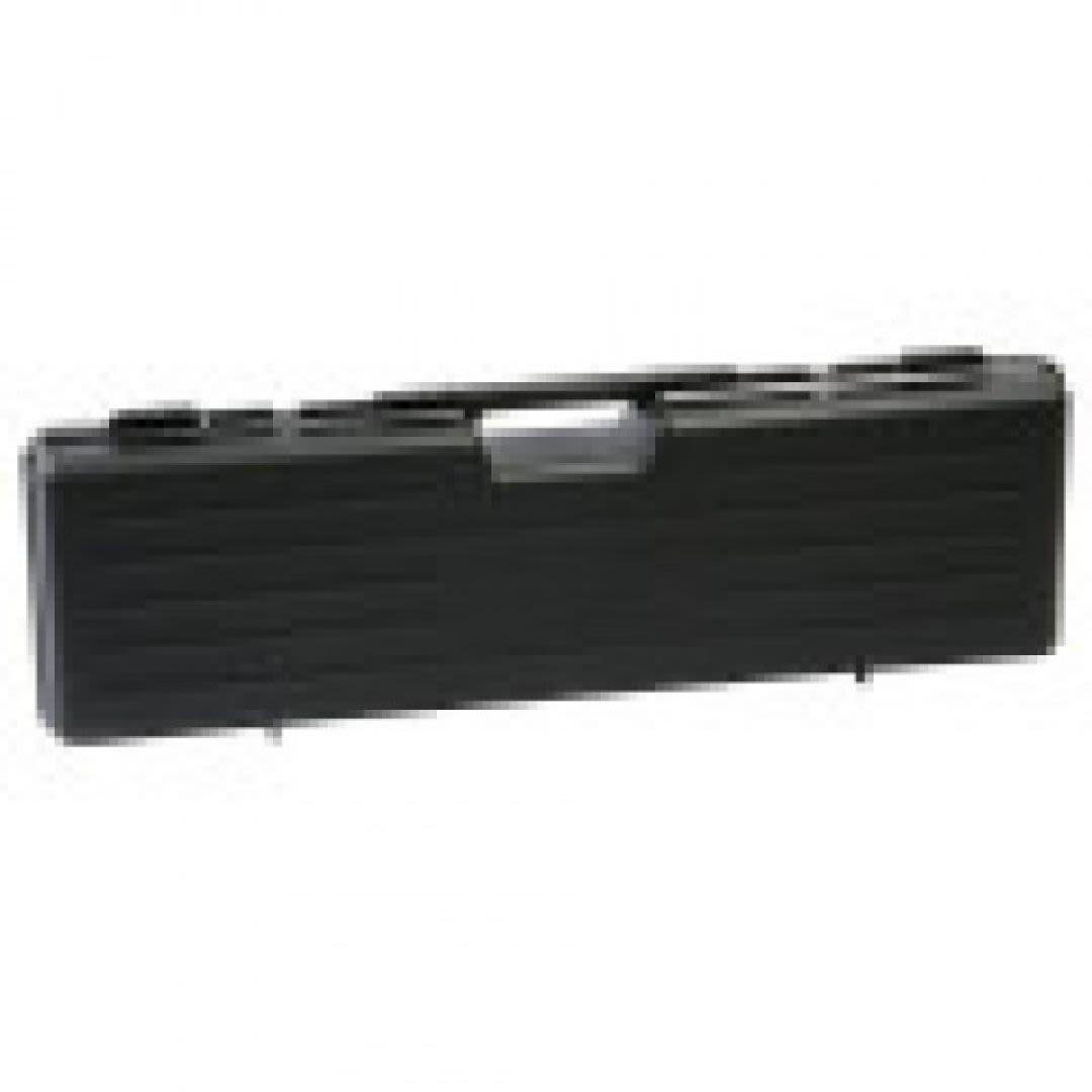 Valigia per carabine 95x23x10 BK
