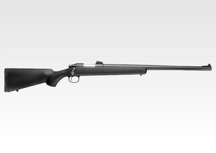 VSR-10 Pro Sniper BK
