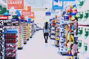 Laden- und Kaufhausdetektiv