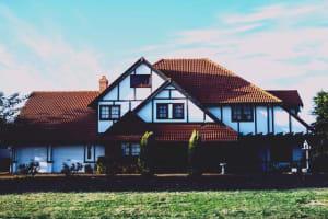 Gebäudeschutz/Objektschutz