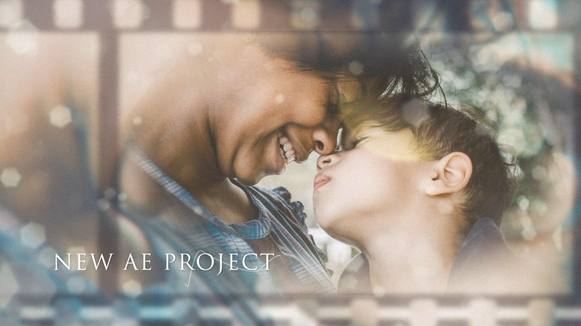 Film Slideshow - 2