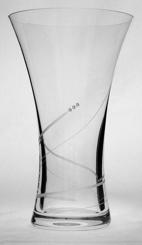 sw-26 Váza - Swarovski 1/1