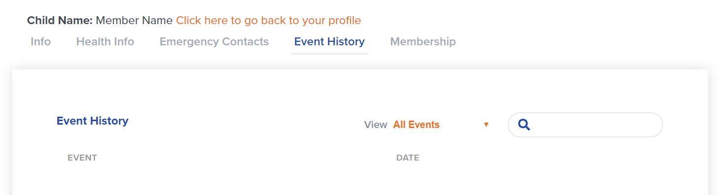 Father_Logged_In_Member_Profile_Event_History_Tab