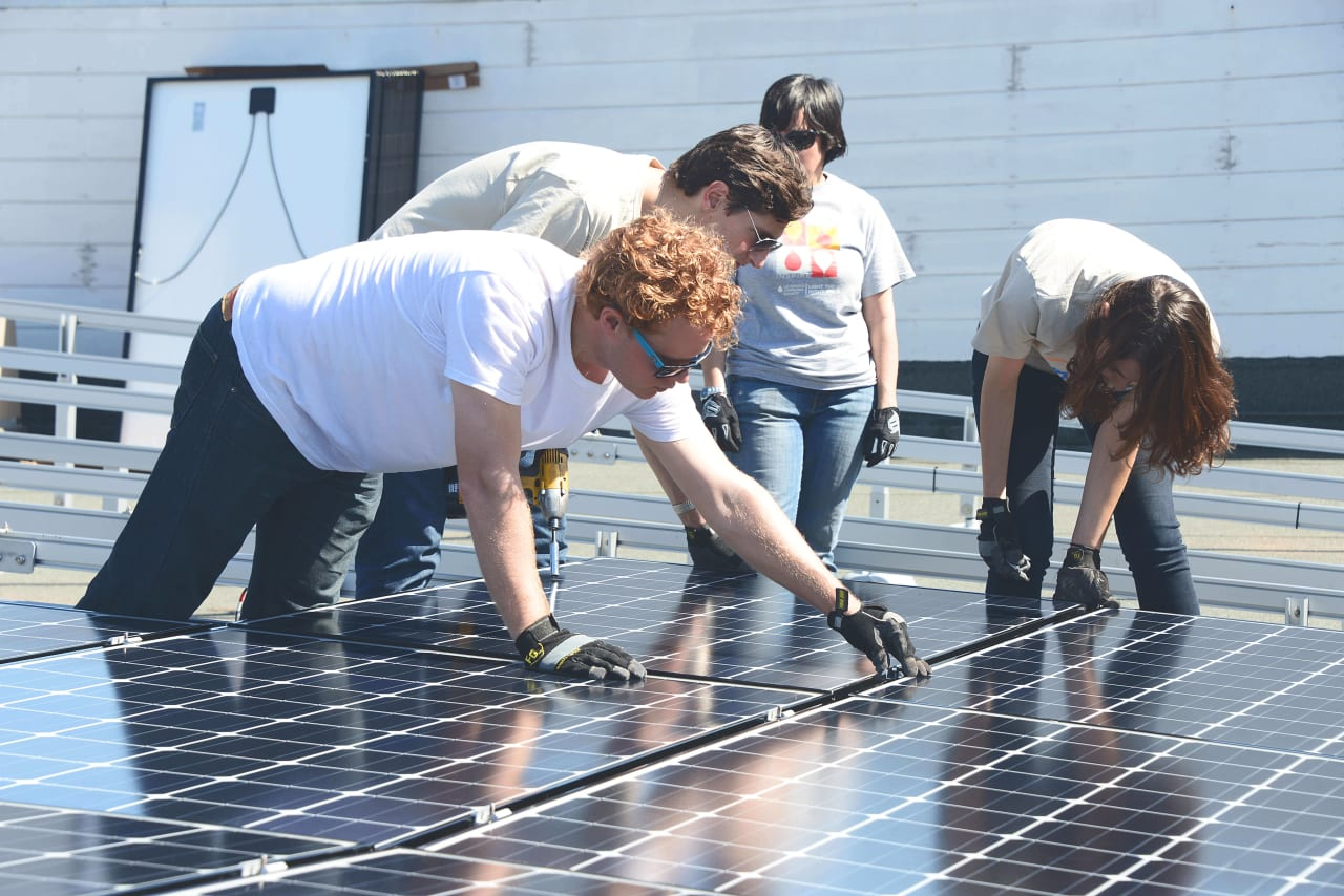 Other_Avenues_Solar_Installation