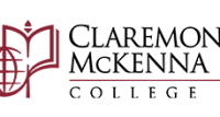 Claremonth logo