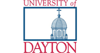 Dayton logo