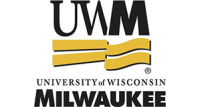 University of Winsconsin Milwaukee logo