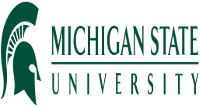 Michigan logo