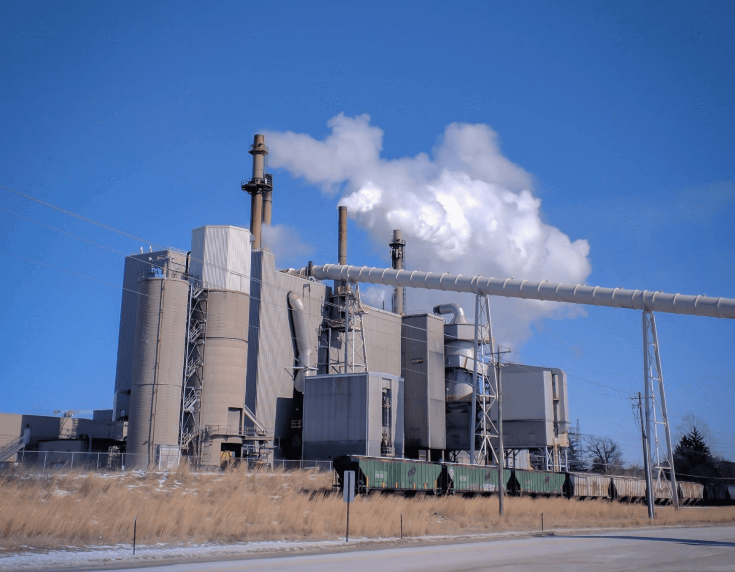 coal ash blog image