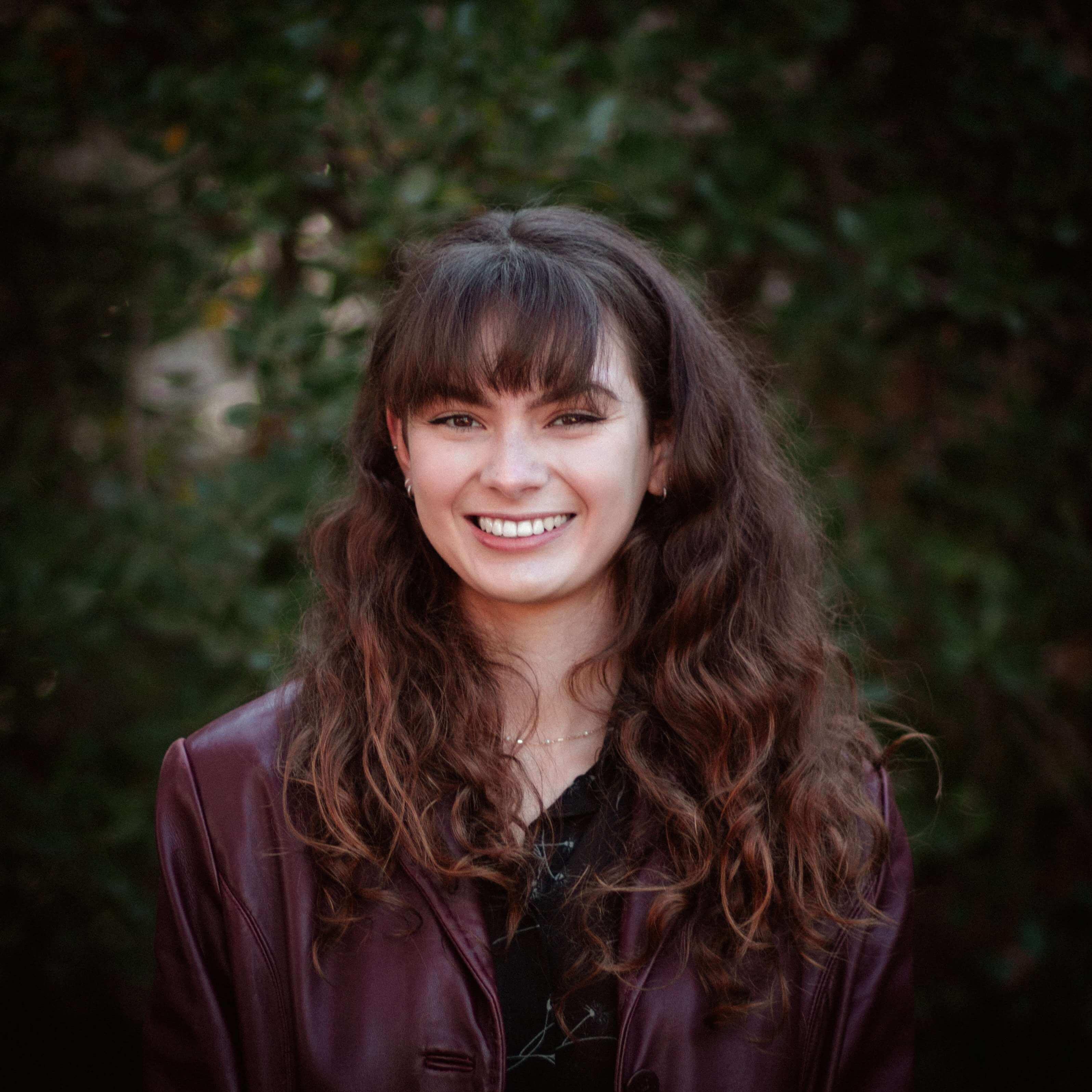 author-christina-dobblelaere