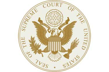 kisspng-supreme-court-of-the-united-states-miranda-v-ariz-united-states-constitution-5b18ef80ec0df5.4620904215283608329669