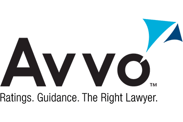 AVVO_logo400px
