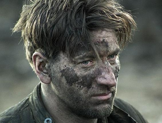 Названы российские актеры, идеально подходящие на роли в сериале «Игра в кальмара»