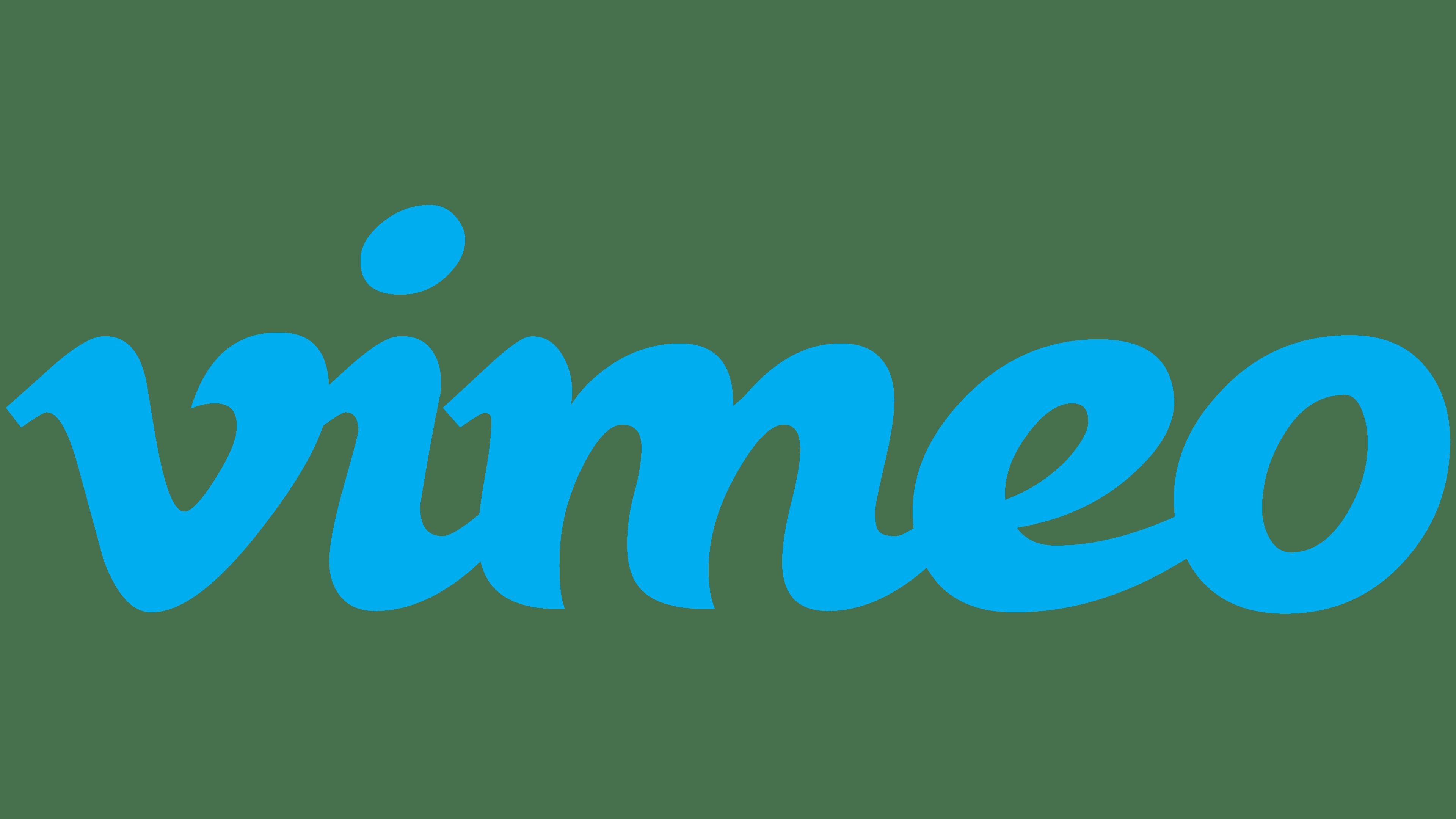 vimeo logo