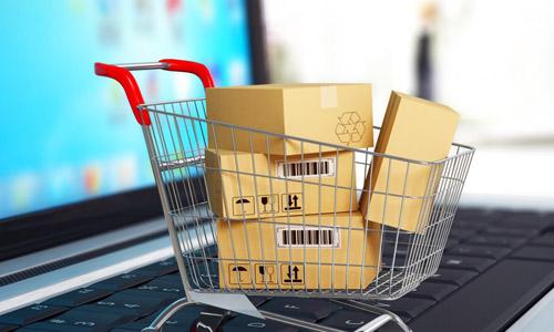 E-Ticaret - Pazarlama