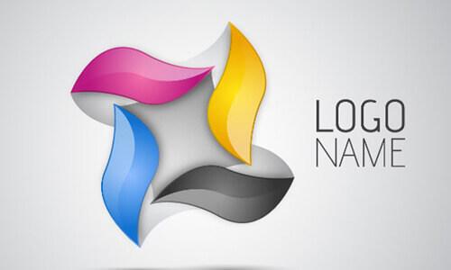 Logo & Marka Tasarımı