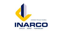 Departamentos en Asunción - Altos de Siria, proyecto Inarco