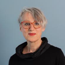 Ute Hoberg