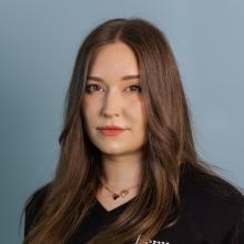 Tamara Loesch